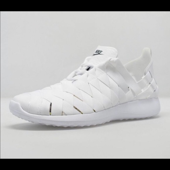 5cbf1f7def020 Nike Shoes | Juvenate Sneakers | Poshmark